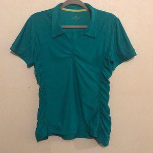 Althleta active T-shirt